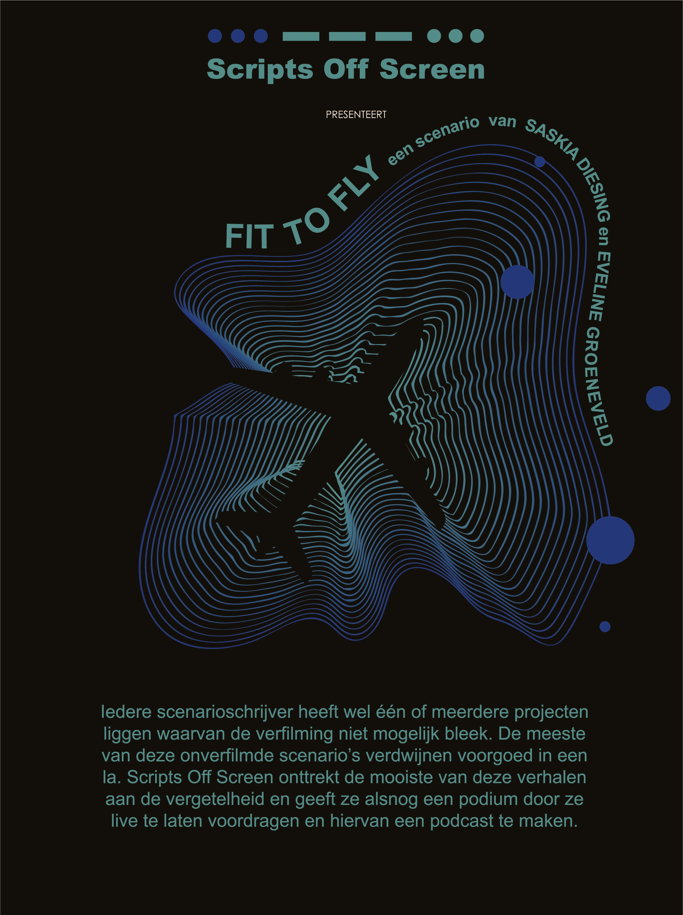 Fly to Fit